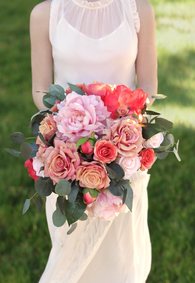 coral-peony-bouquet-wc-1-2