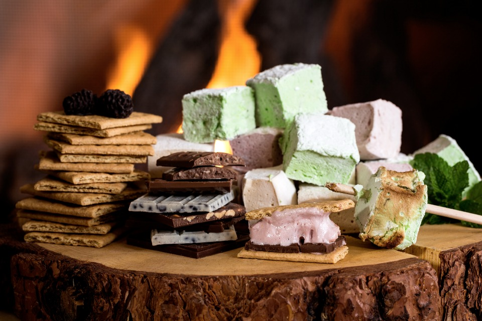 hand-crafted-smores