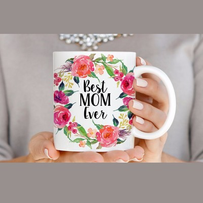 Unique + Personal Mother's Day Gifts