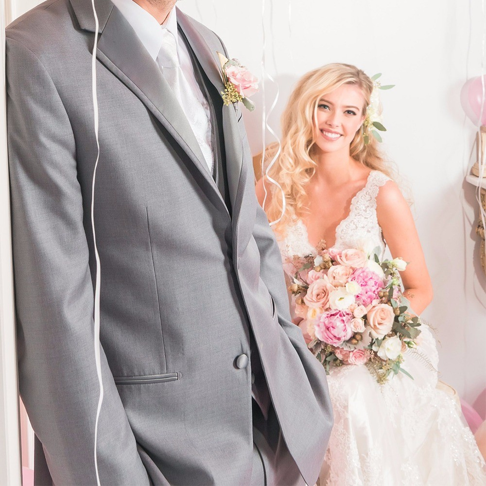 Profile Image from National Tuxedo Rentals