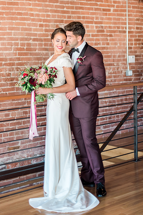 Stylish Suit and Tuxedo Rentals For Men and Women From Stitch &amp ...