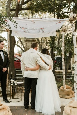 Getting Married In Florida? We Hear Great Things About Ybor City
