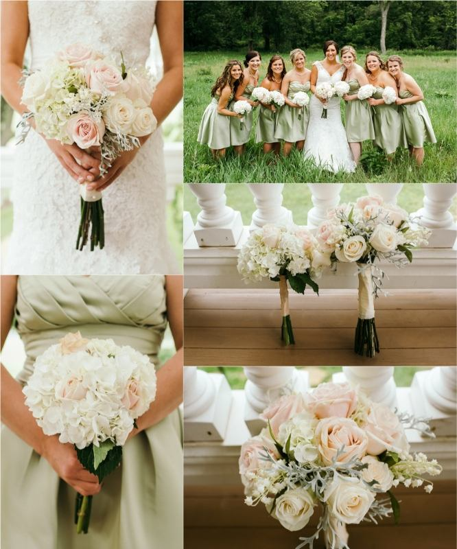 Inspiration Image from Studio 29 Photography & Design