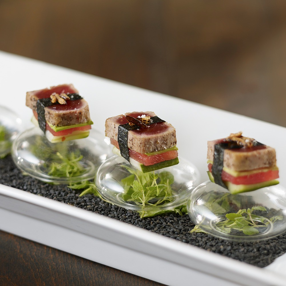 Profile Image from Wolfgang Puck Catering