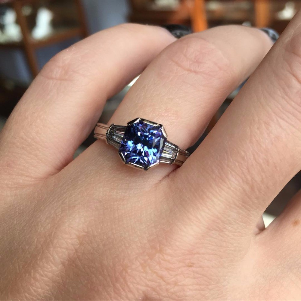 Profile Image from Hunt Country Jewelers