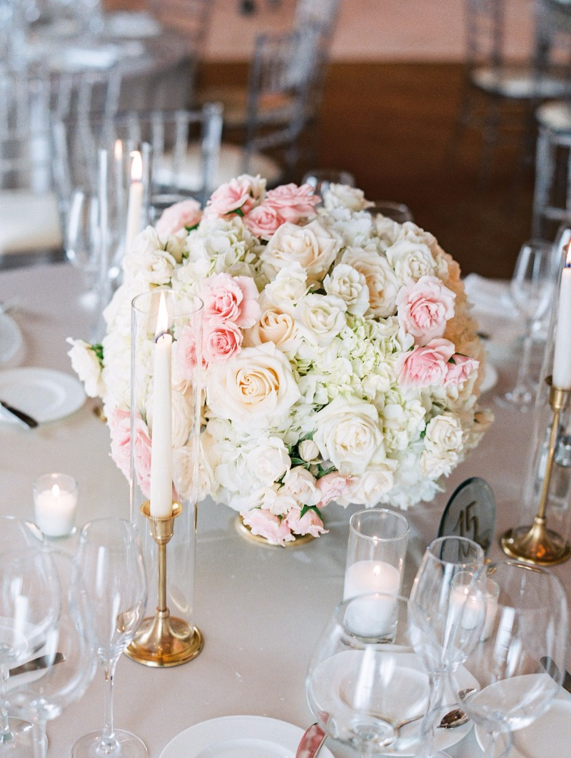 Inspiration Image from Pure Lavish Events