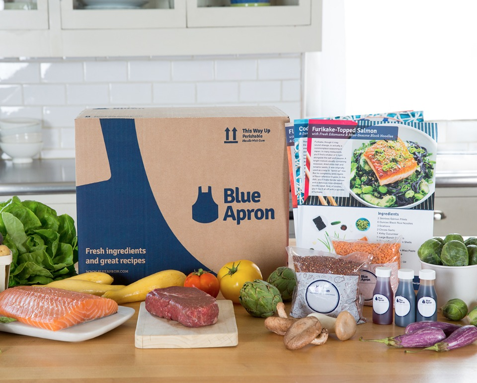 blue-apron-box-1220x980-1