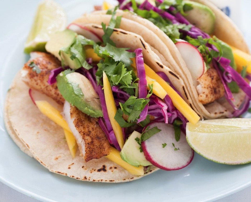 blue-apron-fish-tacos-1220x980-1