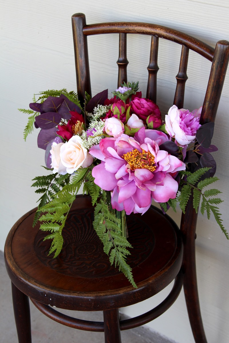 Vendor inspiration 31547 inspiration image from southern girl weddings wild and loose silk flower mightylinksfo
