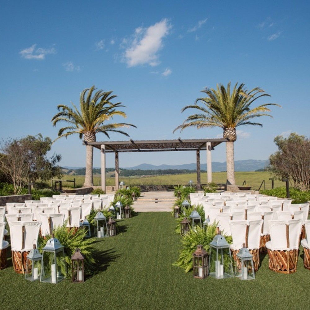 Profile Image from Carneros Resort and Spa
