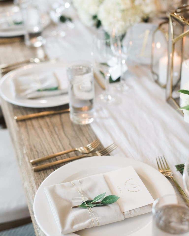 Southern California Wedding Planners, Sugar Branch Events