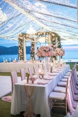Gallery - You'll Want to Thai the Knot in Thailand After
