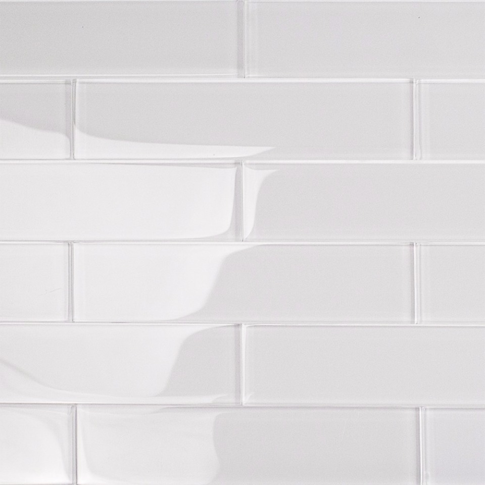 Subway tiles from Houzz