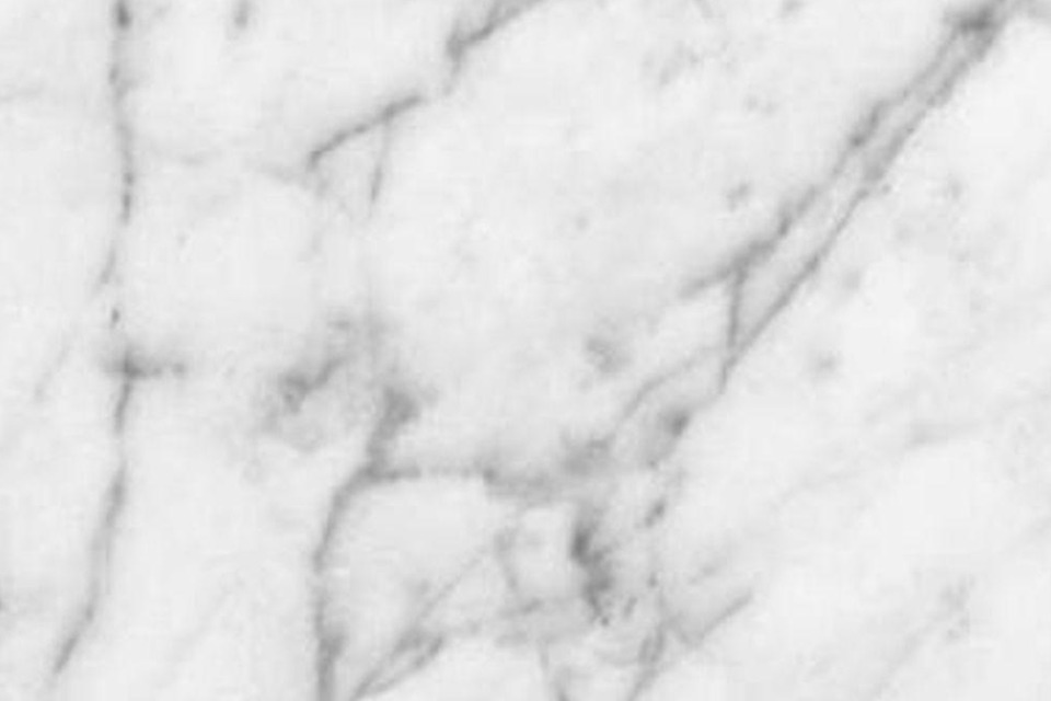 Carrara marble from Home Depot