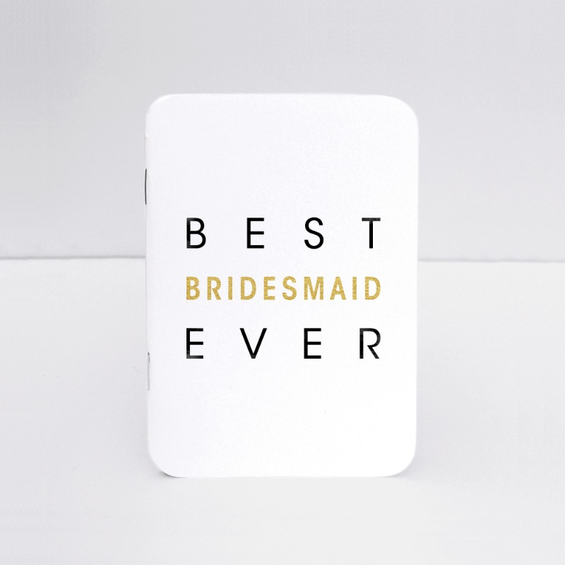 Inspiration Image from Hello Bride