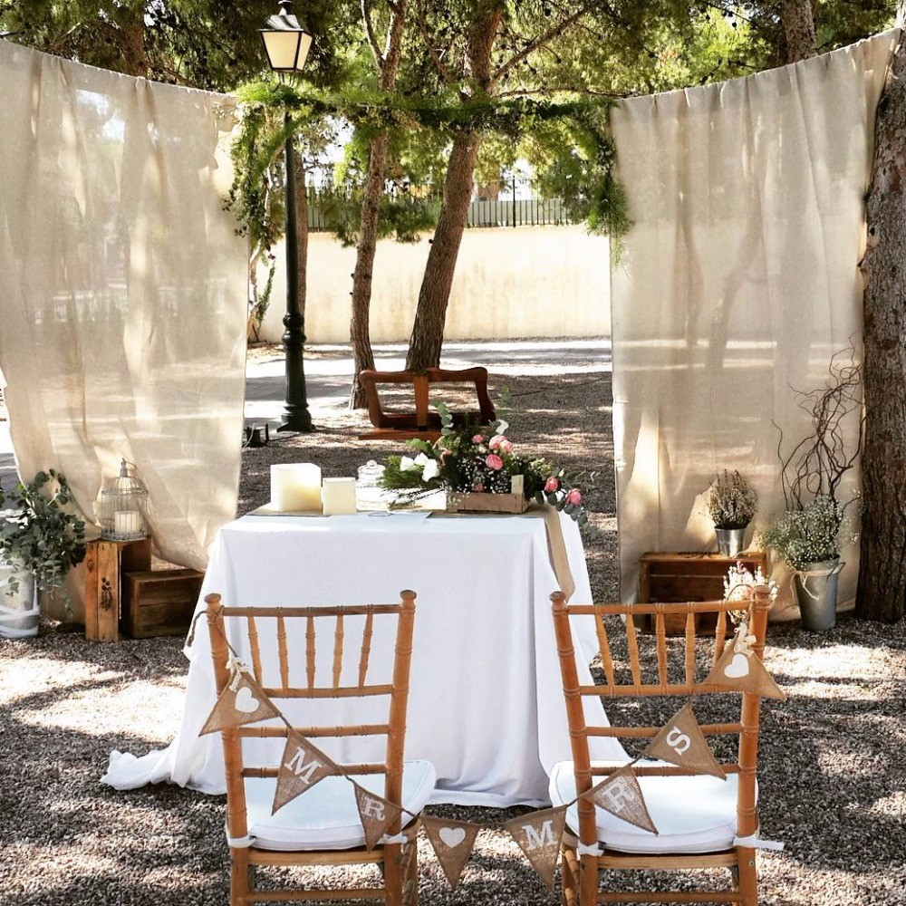 Profile Image from Umbria Weddings and Events