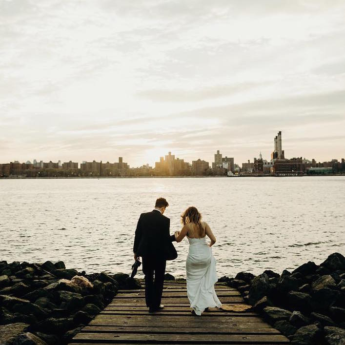 Inspiration Image from Opihi Love Wedding and Events