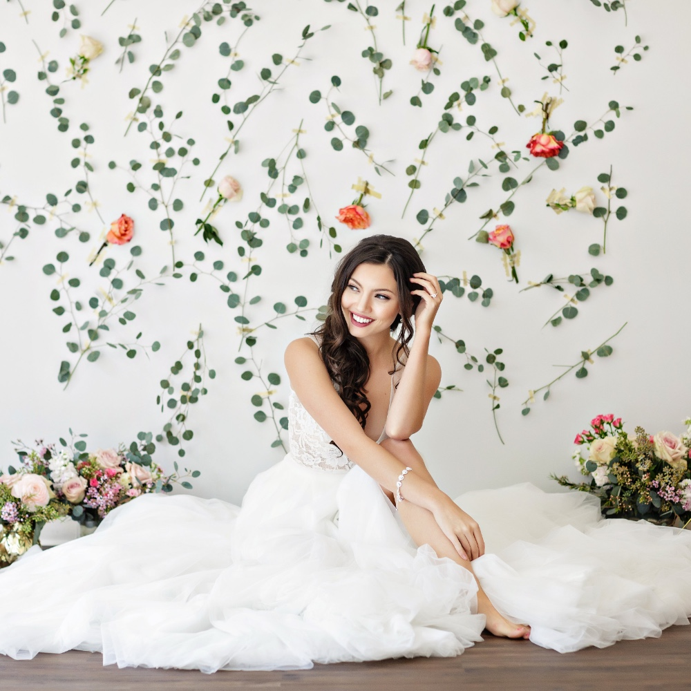 Profile Image from Bella Lily Bridal