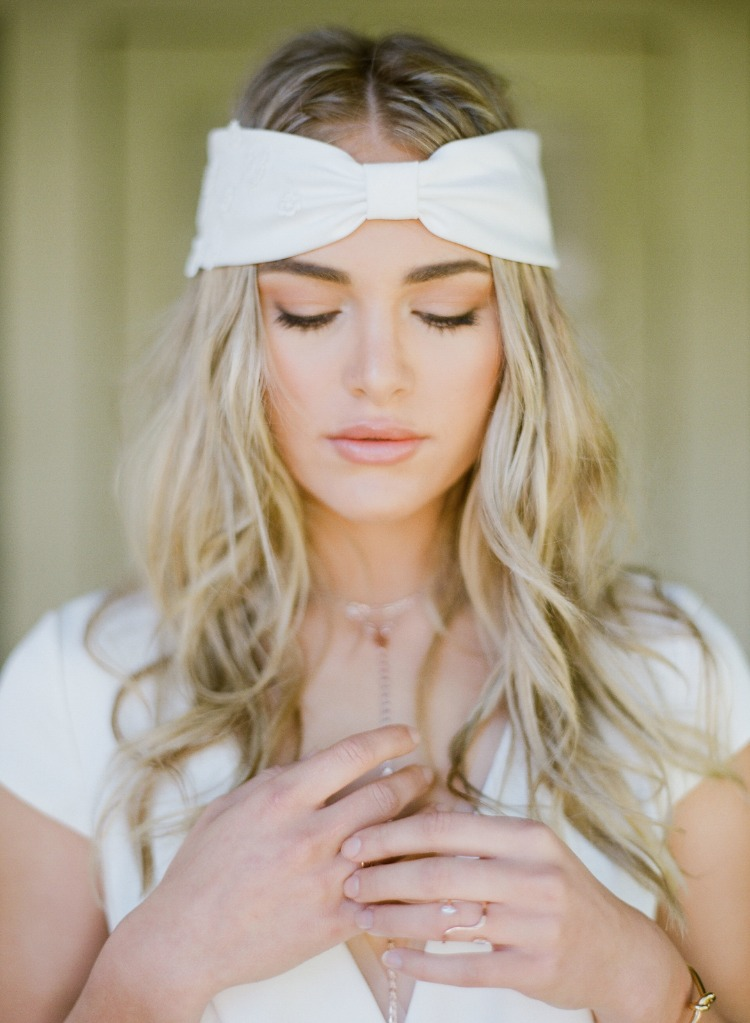 5 Summer Makeup Tips from Team Hair and Makeup