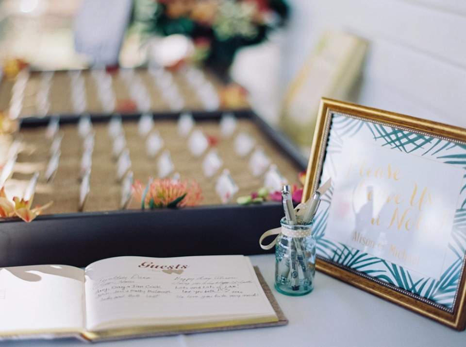 minted-guest-book