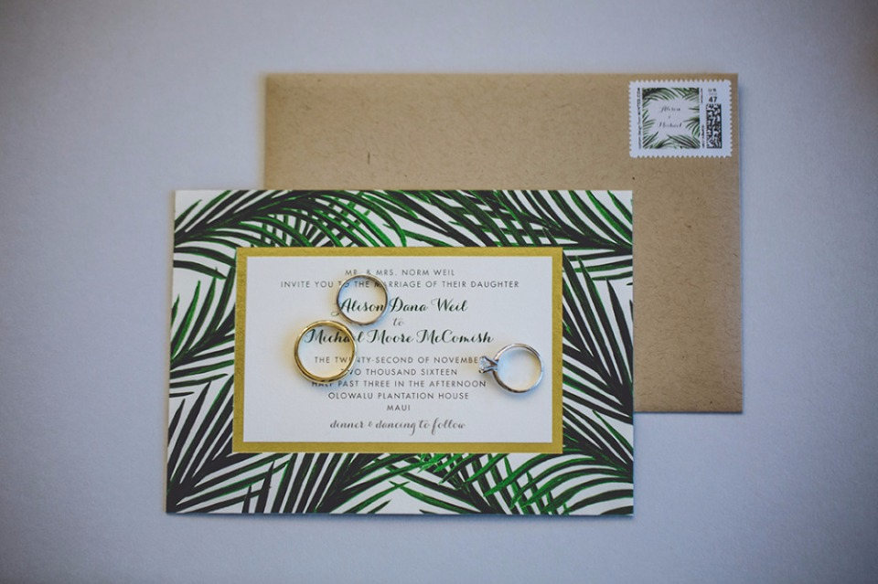 tropical-love-suite-from-minted