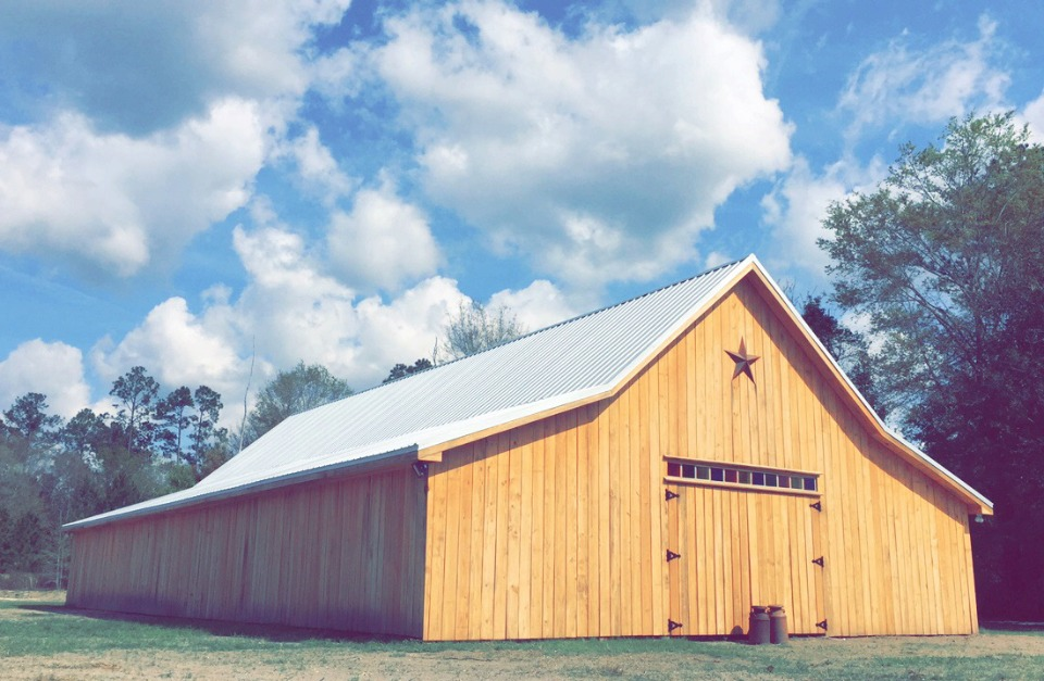 daughters-barn-at-cedar-ridge