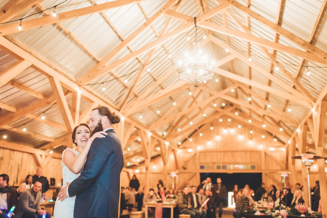 make your wedding day memorable at daughter u0026 39 s barn in