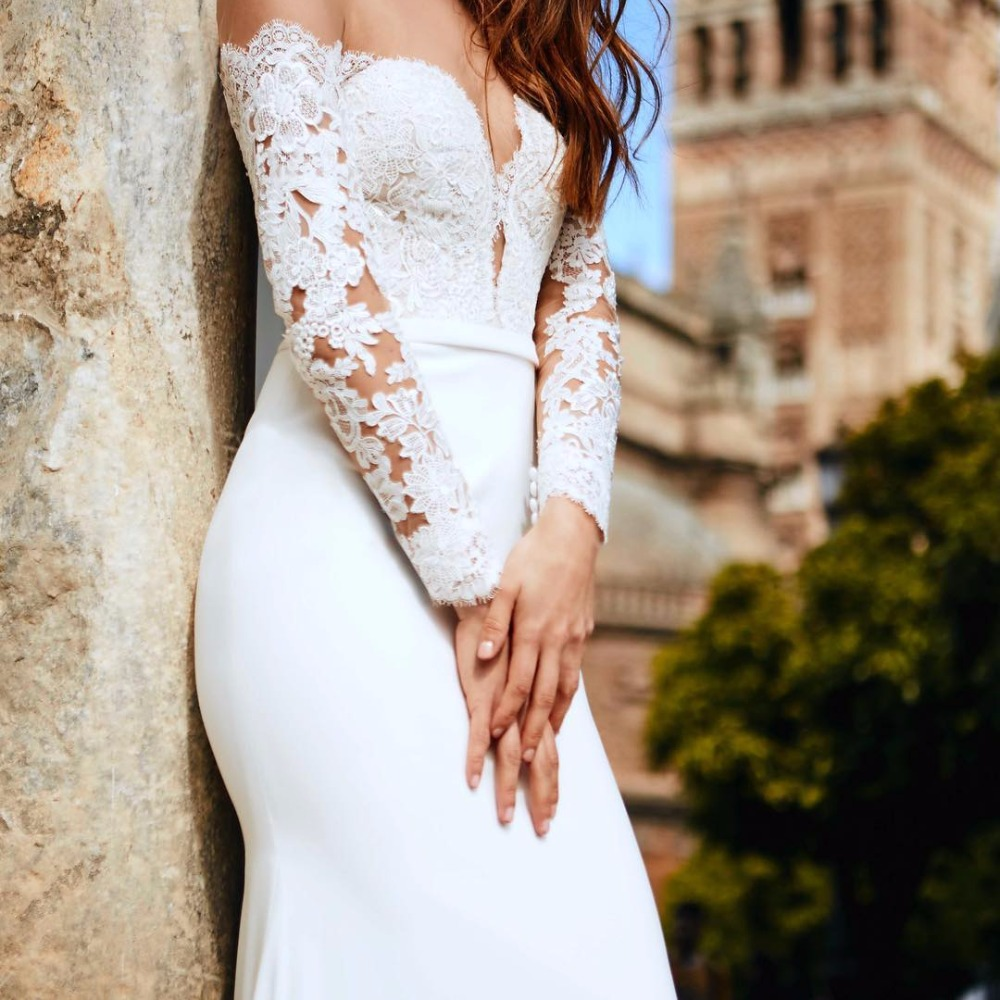 Profile Image from Pronovias