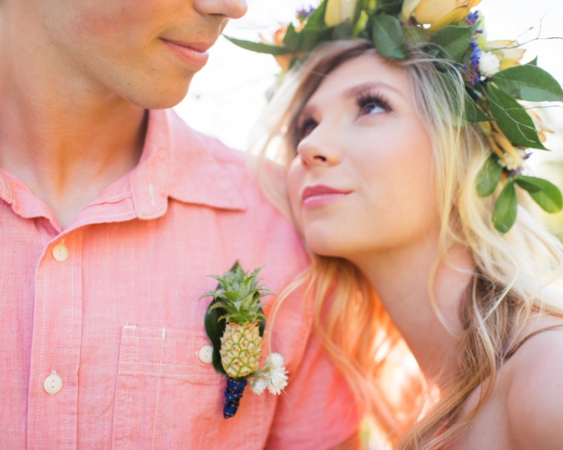 Inspiration Image from Kelly Marie Photography