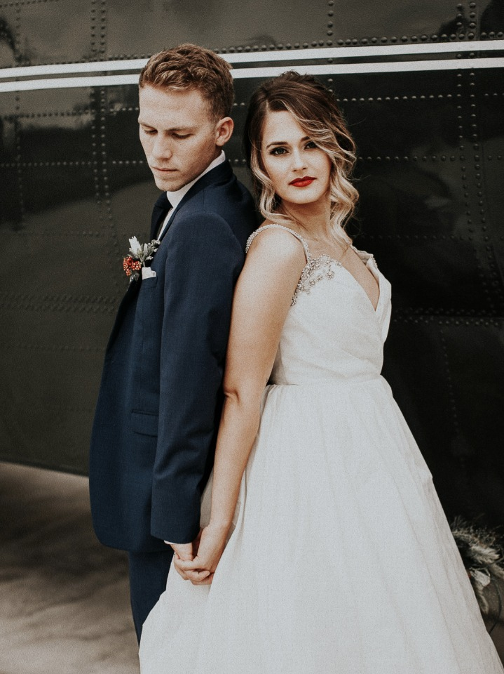 4th of July wedding ideas