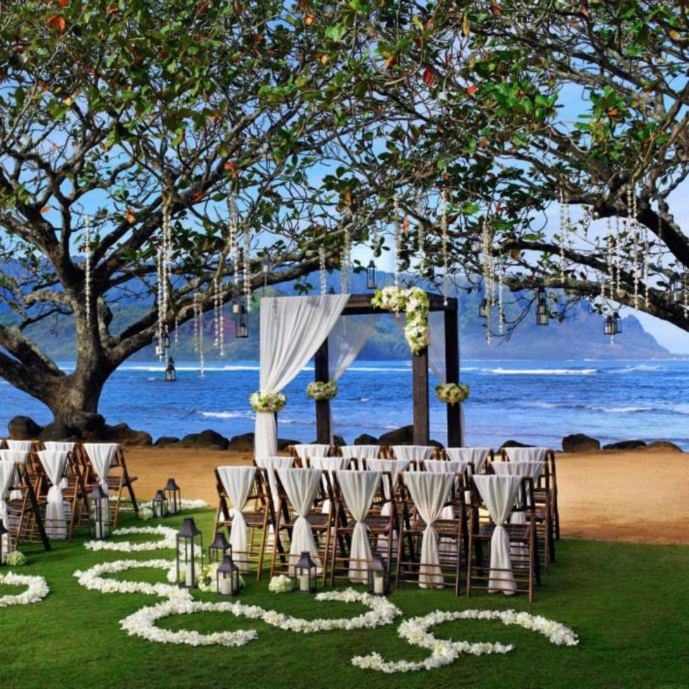 Profile Image from SPG Weddings