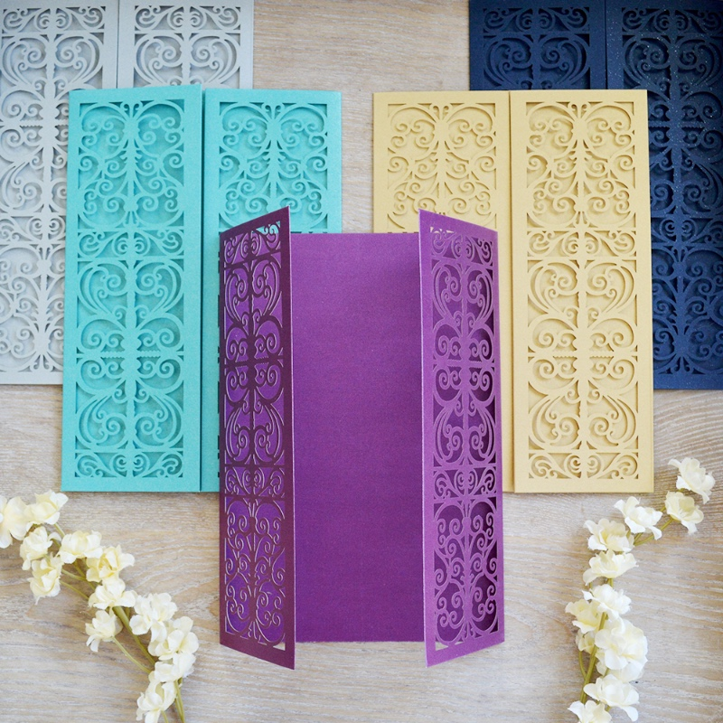 Feeling crafty? Visit the DIY tab on our shop for our finest DIY laser cut materials!