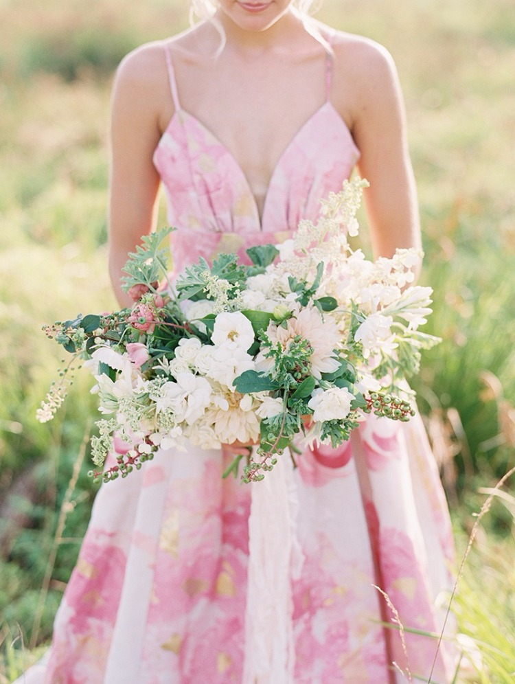 Blog wedding dresses made in the usa by kate mcdonald for Usa made wedding dresses