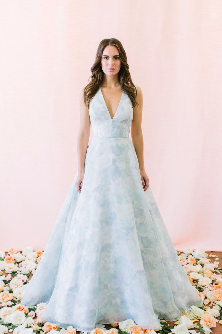 Blog - Wedding Dresses Made In The USA By Kate McDonald