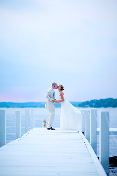 Inspiration Image from RW FINE ART WEDDINGS ❀ NO TRAVEL FEES in USA