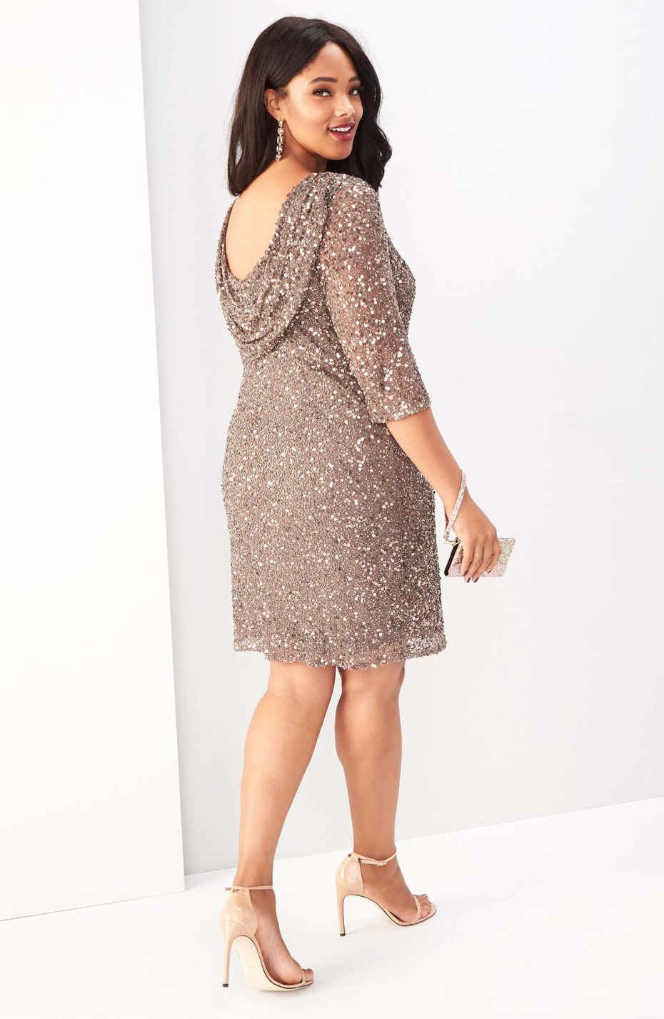 plus-sized-mother-of-the-bride-dresses
