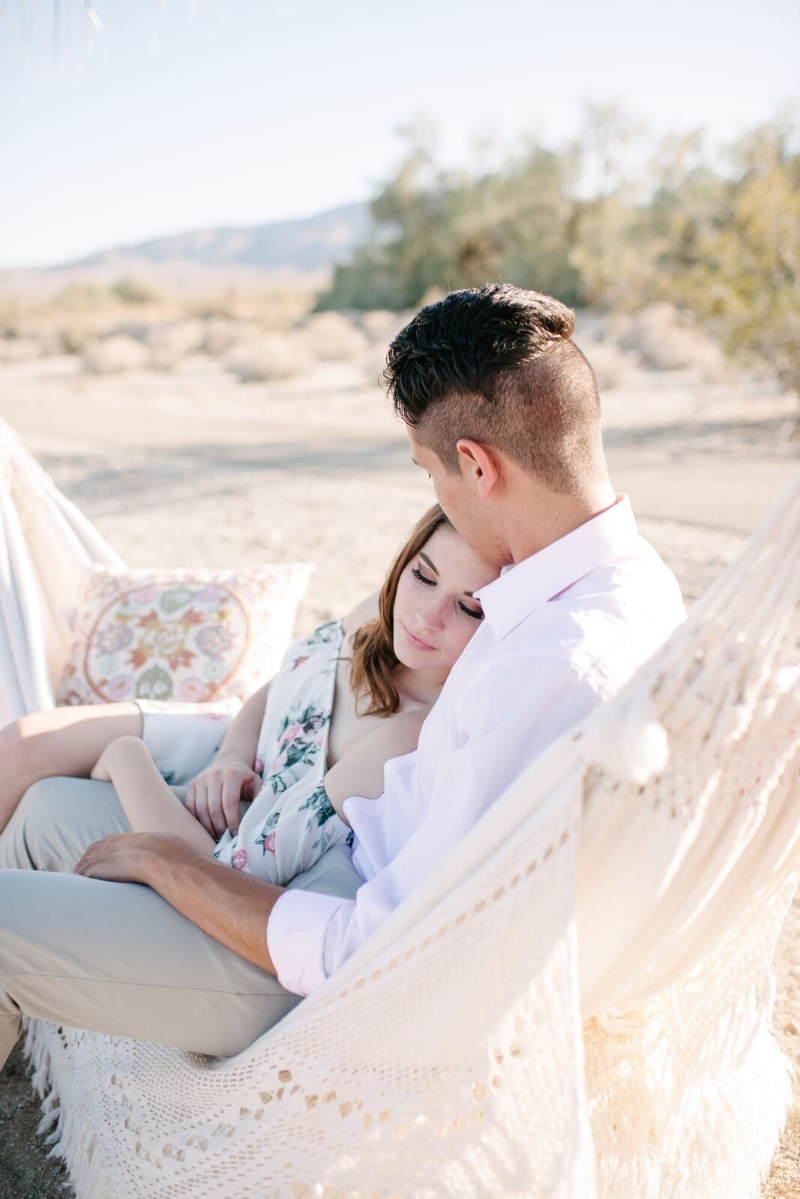 Getting gorgeous engagement photos is no easy task. Click to learn what steps to take in order to ensure you get the perfect engagement