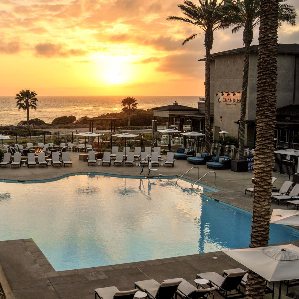 Profile Image from Cape Rey Carlsbad, a Hilton Resort