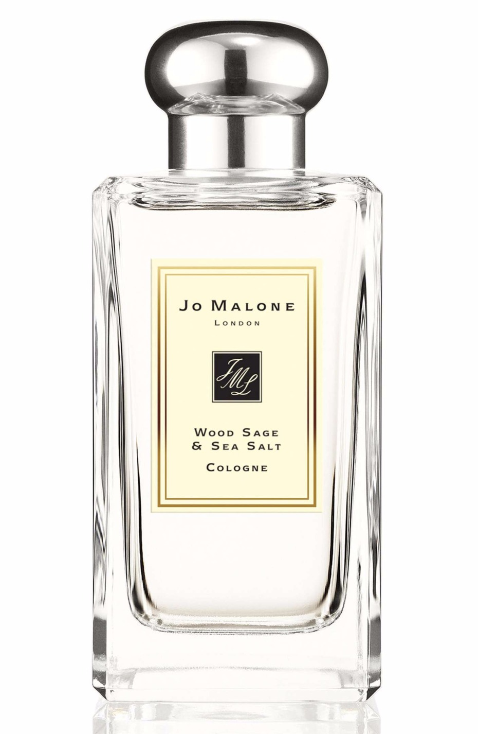 Wood Sage & Sea Salt Cologne by Jo Malone,