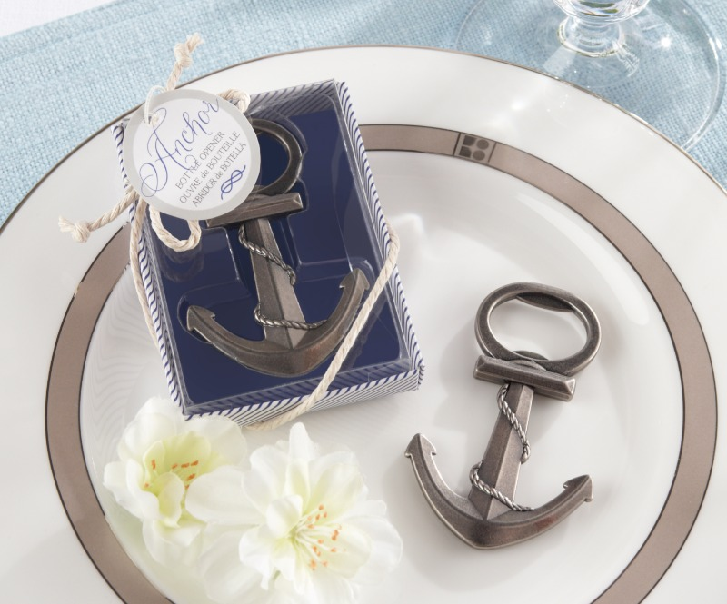 Inspiration Image from My Wedding Favors