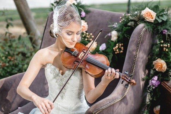 What Music Should You Play At Your Wedding? Let Us Help!