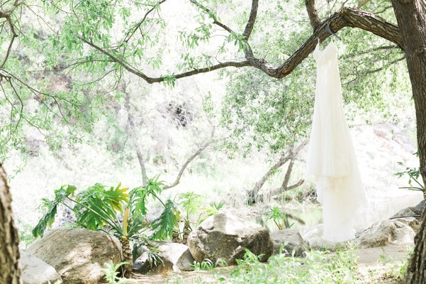 Love is Sweet and These Vintage Boho Wedding Ideas are a Real Treat
