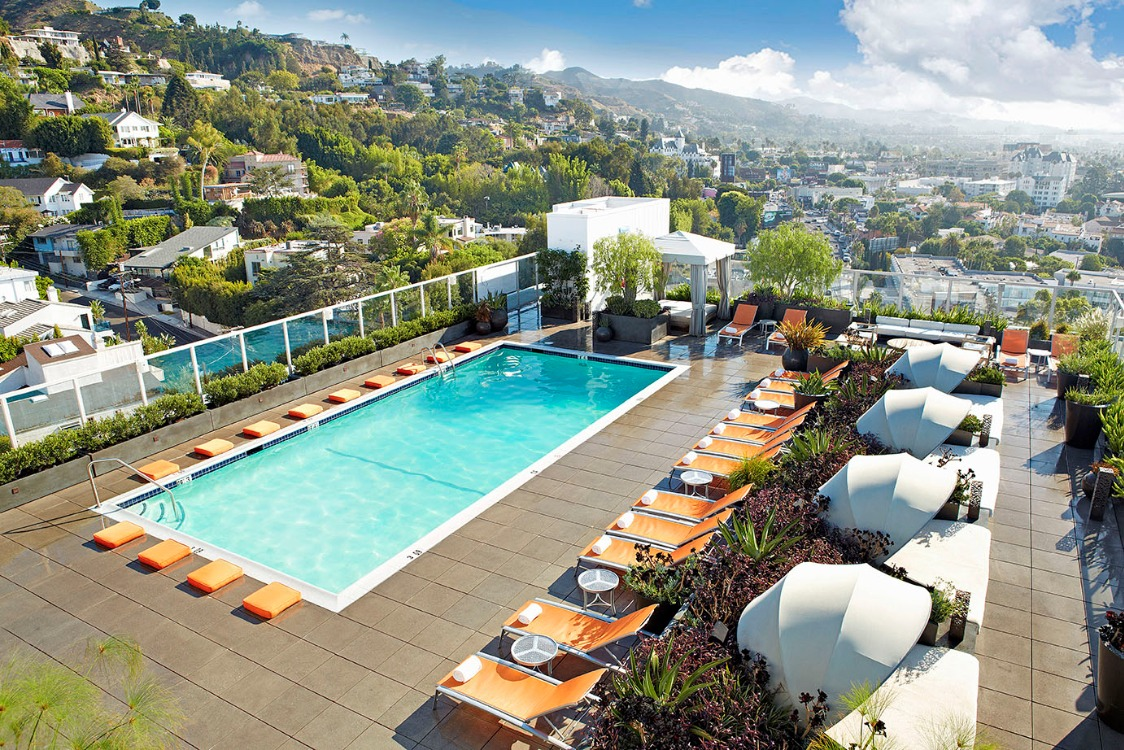 Blog 10 labor day weekend california getaways for Best weekend getaways california