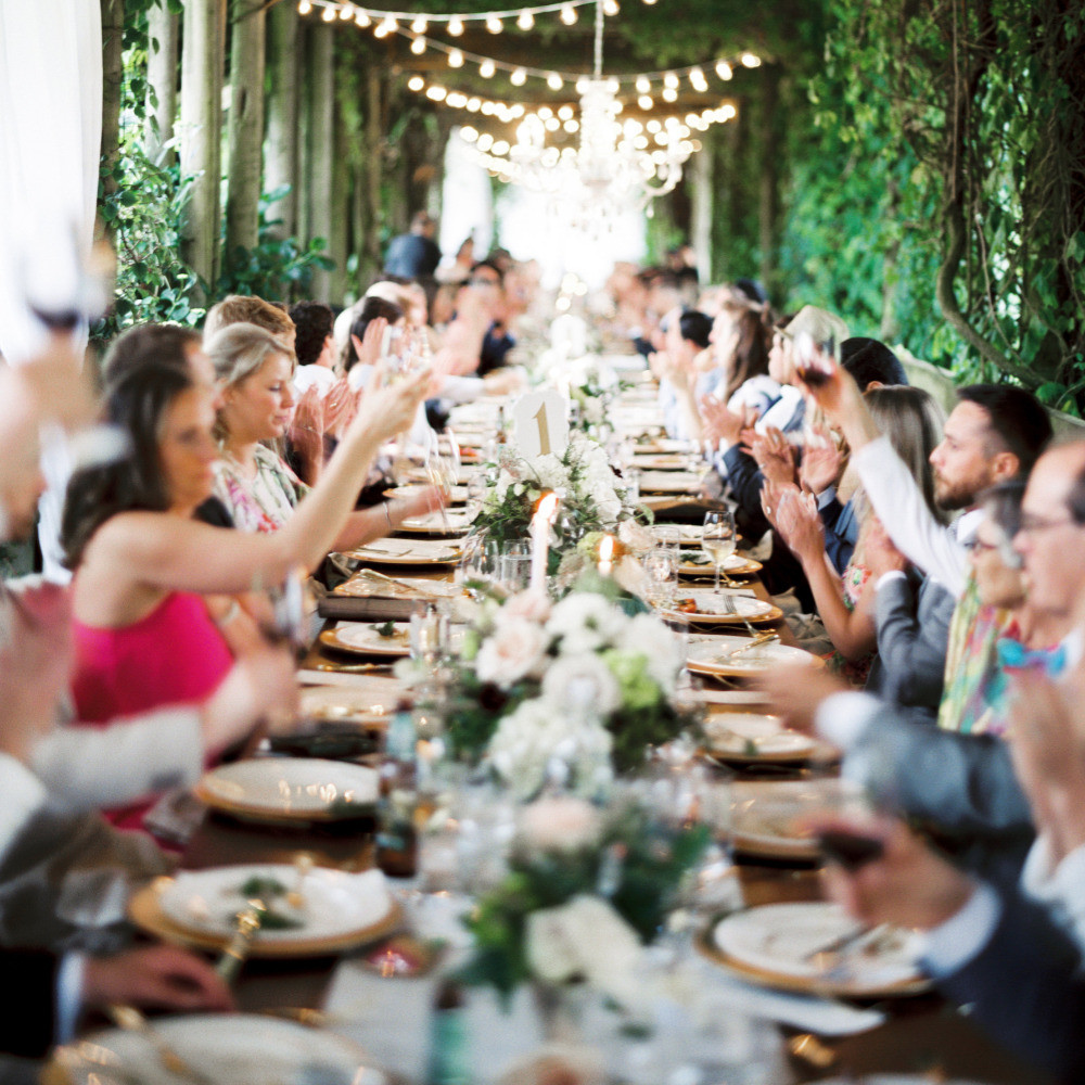 Profile Image from Smitten Events