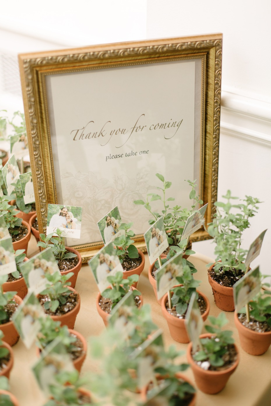 You Are Going To Love Where This Bride Got Her Wedding Inspiration!