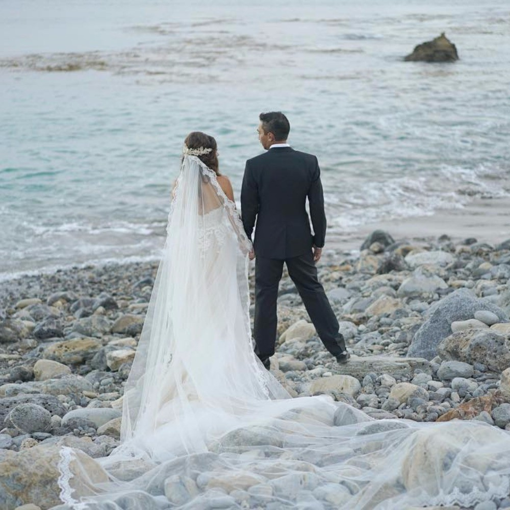 Profile Image from Cloudless Weddings