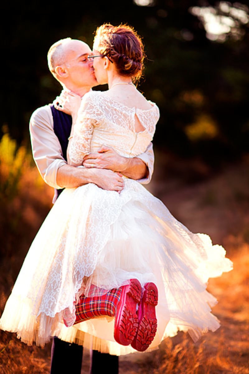 ❀ ARTISTIC WEDDING PHOTOGRAPHER ❀ NO TRAVEL FEES + AFFORDABLE RATES !