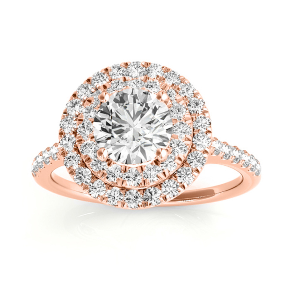 create login earn ring whiteview basic solitaire to account style round tiffany solitare rings or points an engagement cut