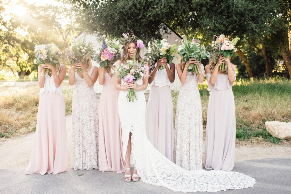 394cfb389c7 Show Me Your Mumu Bridesmaid Dresses