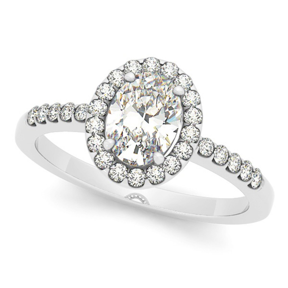 not allurez ring so art vintage deco diamond setting from diamonds rosegoldengagmentring l blog basic rings engagement